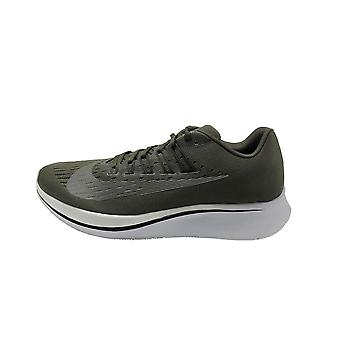 Nike Zoom Fly BV1087 300 Mens Trainers