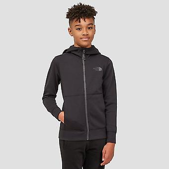 The North Face Boys' Slacker Hoodie