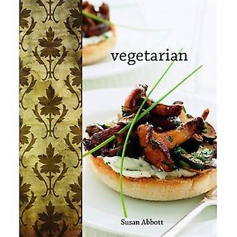 Végétarien (série Chunky Funky)
