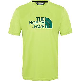 The North Face tanken T93BQ6BP8 män t-shirt