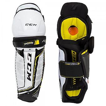 CCM Super Tacks AS1 Leg Saver Senior