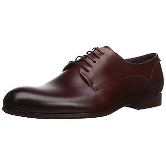 Ted Baker Men's AVIONN Uniform Dress Shoe