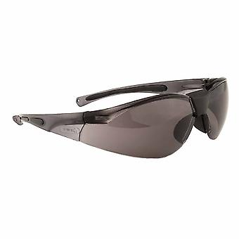 Bolle Bandido BANWPCC5 Safety Glasses Welding Shade 5 Lens