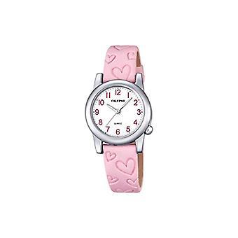 Calypso Clock Girl ref. K5709/2