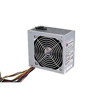Itek energy piv atx 500w power supply