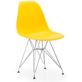 Tilhi Chair Tilhi (Meble , Krzesła , Krzesła)