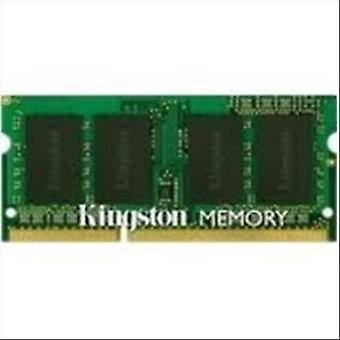 Kingston technology valueram 8gb ddr3 1600mhz module kvr16s11/8