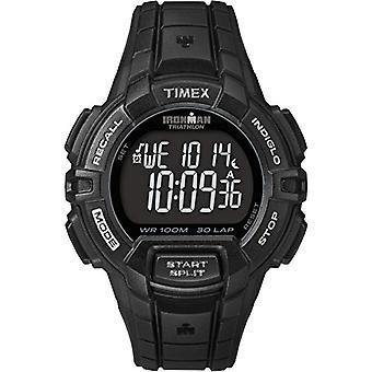 Timex Uhr Mann Ref. T5K7939J