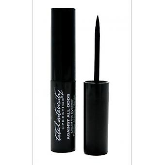 Prestige Cosmetics Liquid Eyeliner (Woman , Makeup , Eyes , Eyeliners)