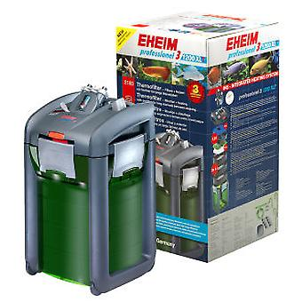 Eheim Professionel 3 1200XLT (Fish , Filters & Water Pumps , External Filters)