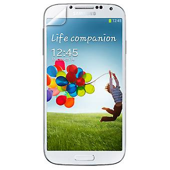 Blautel Samgung screensaver galaxy s4 (Home , Electronics , Telephones , Accessories)