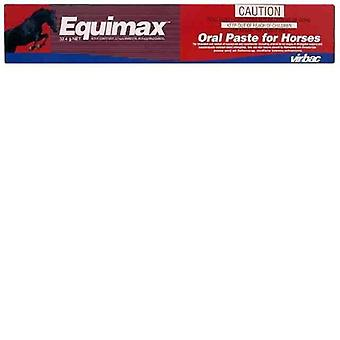 Equimax Paste