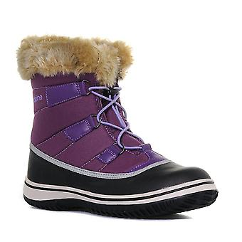 ALPINE Women's Snow Boot