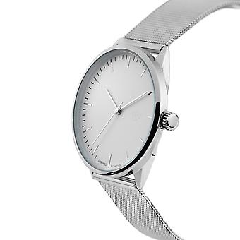 Cheapo Nando Watch - Silver