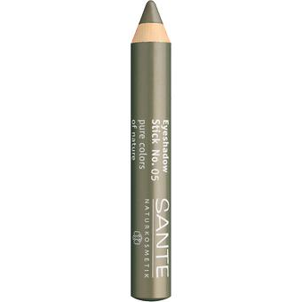 Sante Pencil Eye Shadow (Vrouwen , Make-up , Ogen , Schaduw)