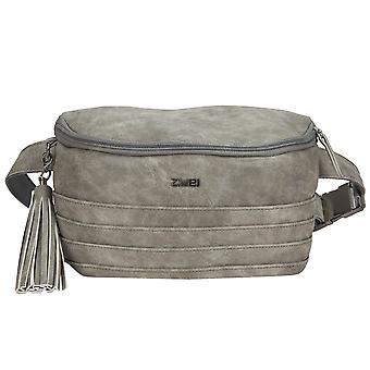 Two Conny C4 belt bag Fanny Pack waist bag