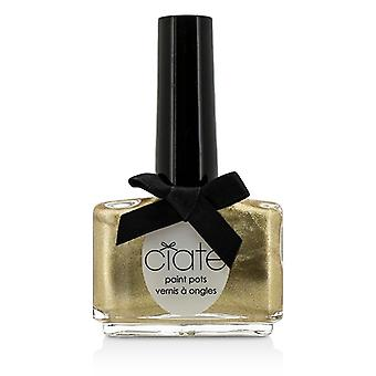 Ciate Nail Polish - Sand Dune (085) 13.5ml/0.46oz