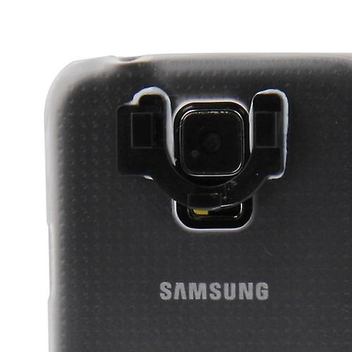 Camera telescope for Samsung Galaxy S5 G900 LTE 8 x lens