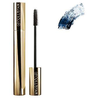 Collistar Mascara Infinito High Precision Blue (Beauty , Make-up , Eyes , Mascara)