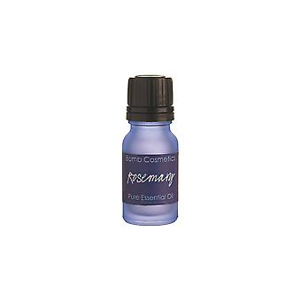 Bomb Cosmetics Essential Oil Rosemary