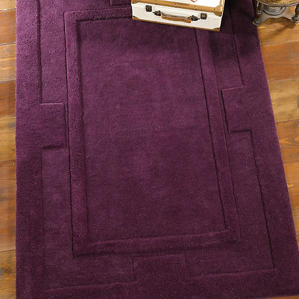Rugs - Sierra Apollo - Purple