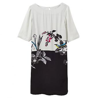 Joule Cynthie tessuto Ladies Dress (V)