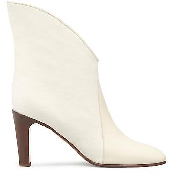 Chloé CH27302E55IA102  winter women shoes