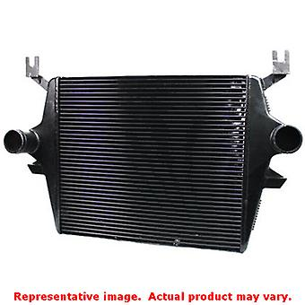 BD Diesel Xtruded Charge Air Cooler 1042710 Fits:FORD 2004 - 2005 E-350 CLUB WA