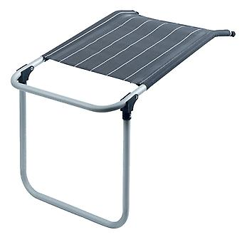 Camp 4 Colima Camping Chair Footrest