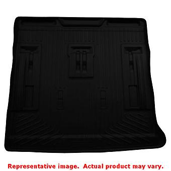 Husky Liners 28251 Black WeatherBeater Cargo Liner   FITS:CADILLAC 2007 - 2008