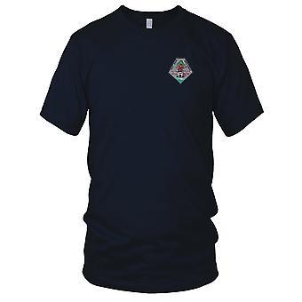 US Coast Guard USCG - Coast Guard Air Station Sacramento, California Ladies T Shirt