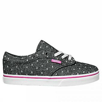 Vans my Atwood low Va34ab OOD of young Moda shoes