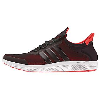 Adidas CC Sonic Boost S78236 runing all year men shoes
