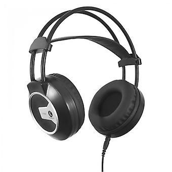 Kinsman Studio Headphones