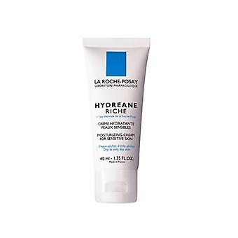 La Roche Posay Hydreane Rich Cream