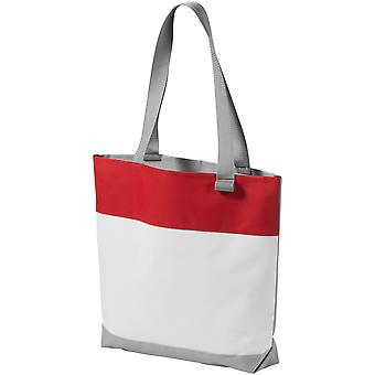 Kugel Bloomington Convention Tote