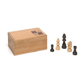 Cayro Chess Accessories N 1 (Babies and Children , Toys , Boardgames , Traditionals)