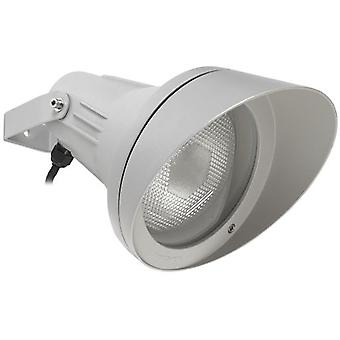 LED C4 Spotlight Esparta 1xE27/linje-38 Max 80W