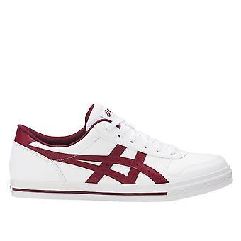 ASICs Aaron HY5400126 Universal alle Jahr Männer Schuhe