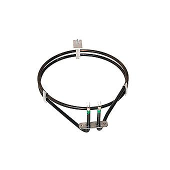 Bosch 2100 Watt Fan Oven Element