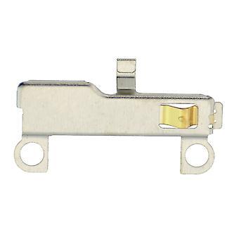 Para el iPhone 6 - soporte de carga puerto conector