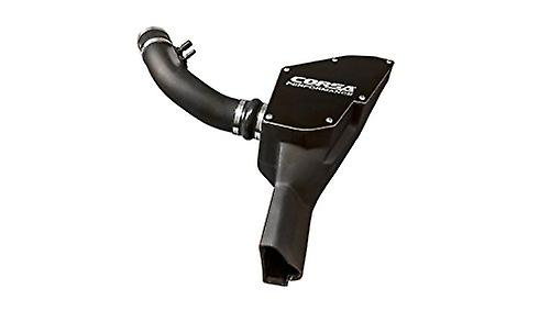 Corsa 419637 Air Intake (Non-CARB Compliant, Ford Mustang V6)