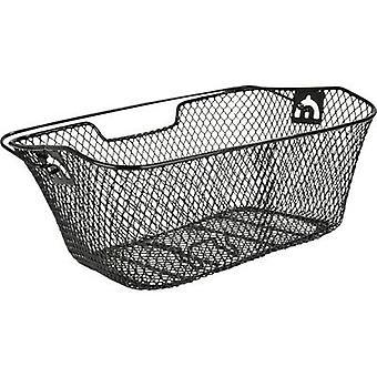 Basket proFEX 61063 Black