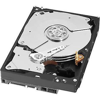 Toshiba DT01ACA200 3.5 (8.9 cm) internal hard drive 2 TB Bulk SATA III