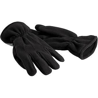 Utendørs utseende kvinner Dingwall Suprafleece Thinsulate hansker