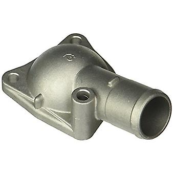 Four Seasons 85127 Engine Coolant Water Outlet