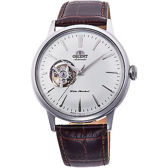 Orient Classic RA-AG0002S10B Gents  Automatic
