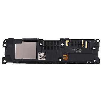 Speakers speaker Ringer for Xiaomi MI mix 2s buzzer Leo spare part antenna module
