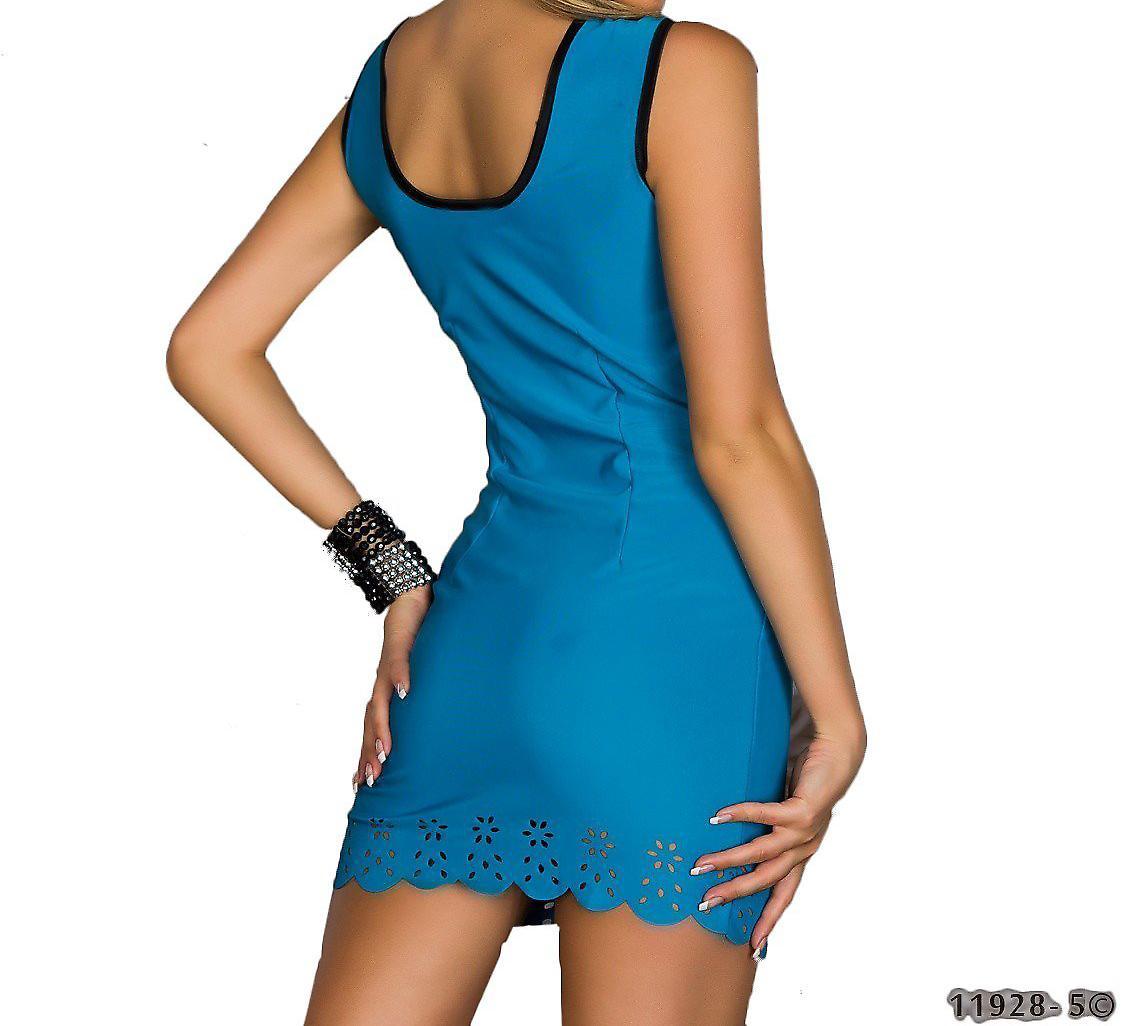 Waooh - Fashion - dress kurz