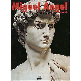 Michelangelo by Marco Bussagli - 9788809015913 Book